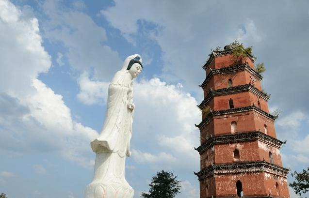 湖北县城要腾飞了 建设高铁中心站