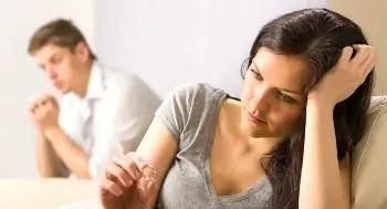 和老公無法溝通,懶得說話了怎么辦?