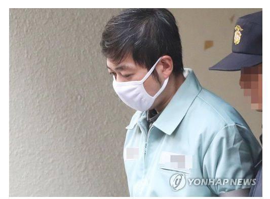 被性侵30次 韩国短道速滑奥运冠军出庭指证前教练