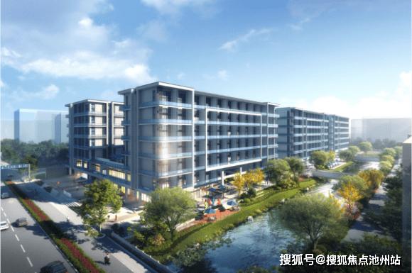 【营销中心】杭州西湖【云起中心】售楼处电话——地址【官方】最新图文解析!