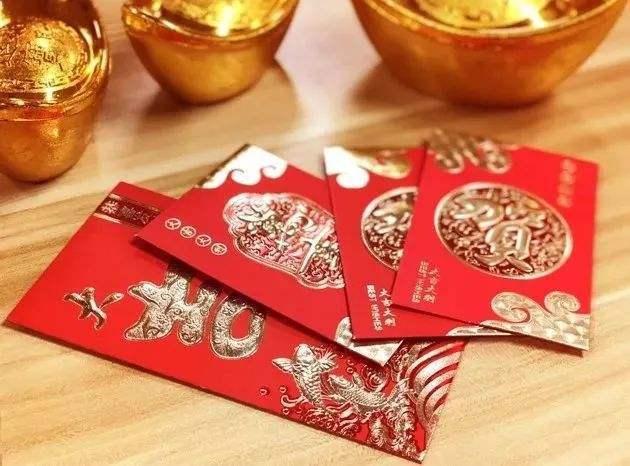 """廖卫芳:让""""婚宴不收红包""""成为一种新风尚"""