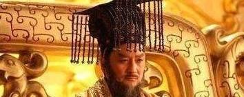 他是千古帝王 功劳超秦始皇 后悔风头被儿子抢了!