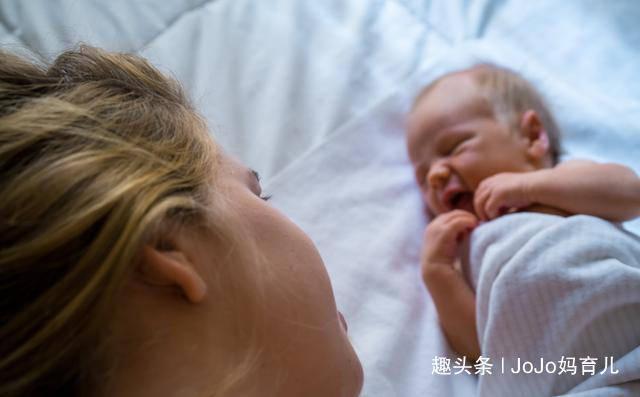 八磅重的男婴出生两小时后死亡 你知道宝宝出生后有哪些简历吗?