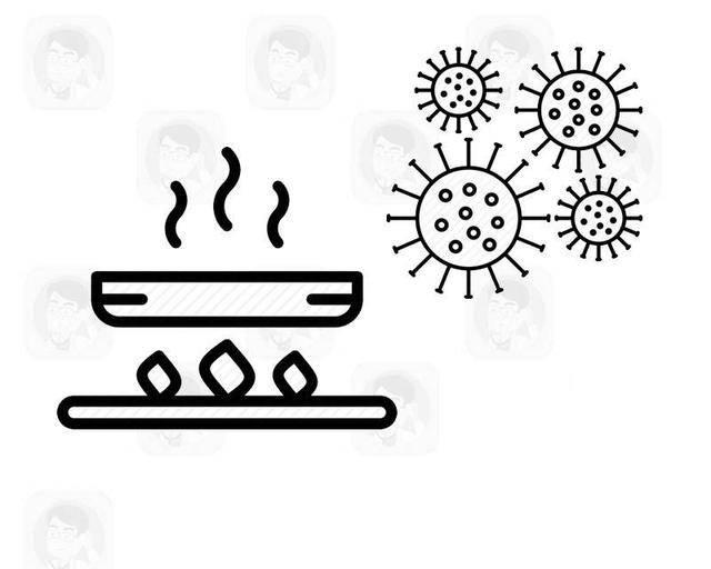 9人餐聚8人死?酸汤子中毒事件:这种致命菌,最爱躲藏哪些食物