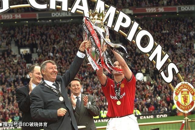 历史十佳汇总:英超最伟大队长,最伟大的主教练,英超西班牙球员
