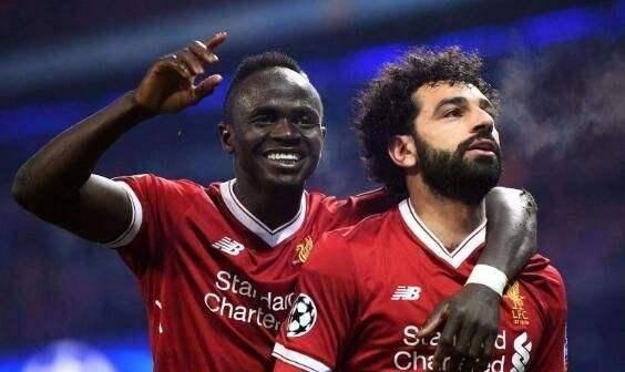 原创             国际比赛日拯救德比,马内重新回到球队,利物浦可借机撒气?