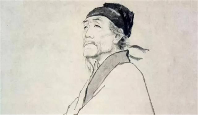 """杜甫""""生平第一首快诗"""":少年不知其中苦,读懂时已不再是少年"""