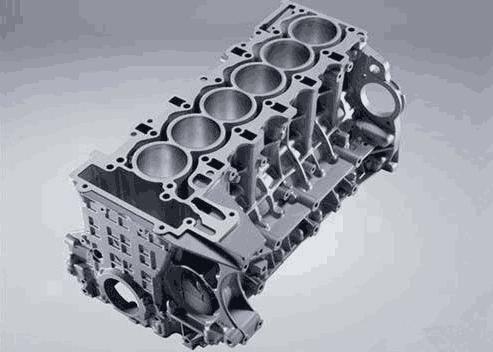 为什么三缸机不好听?三个原因让它冷门 厂家还