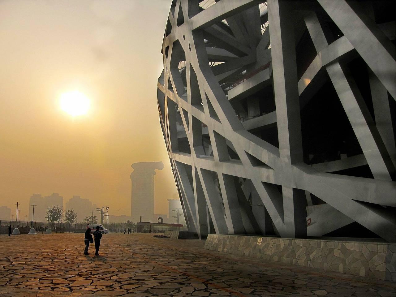 北京连续5个月二手房网签超1.6万套?北京二手房为啥那么热?