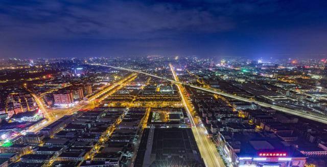 东莞市南城GDP_潜力股 GDP 排名紧追东城南城,东莞这个镇区真的是了不起