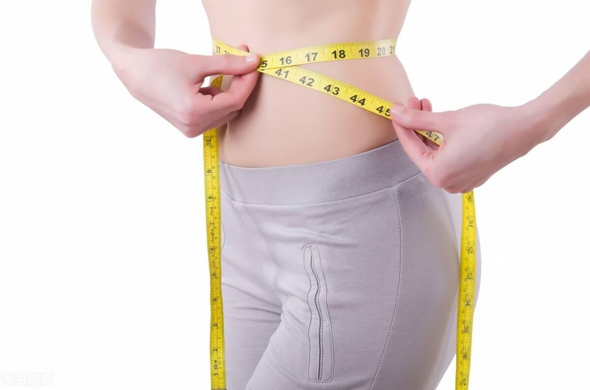 这6条黄金刷脂方法,坚持3个月,让你的体脂率下降5%!