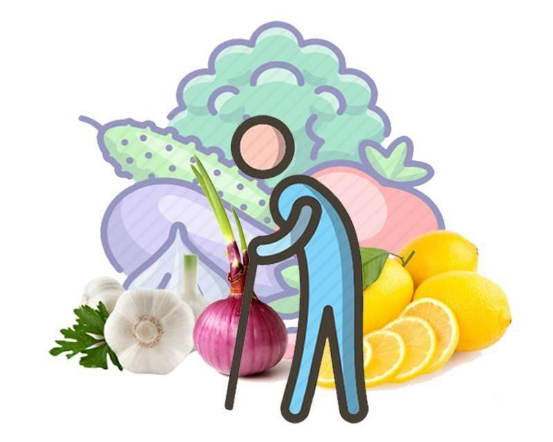 秋季养生先养心!常吃2种食材,促进血液循环,预防心血管疾病