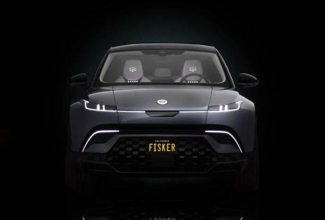 特斯拉连续降价背后:美国二线造车新势力进入量产时刻