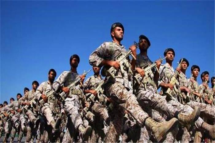 武器封禁刚解除!伊朗境内突然落入50枚炮弹,联合国警告是全球灾祸