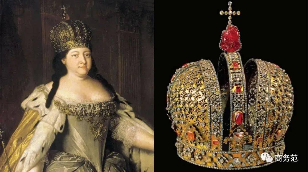 碧玺为什么那么贵,王室贵族都喜欢戴?