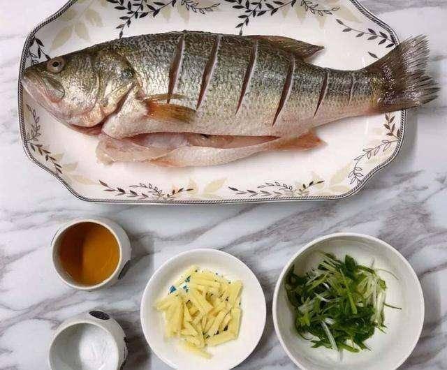 有4种鱼很可能含有甲醛、重金属,很多人却爱不释口,提醒你别买