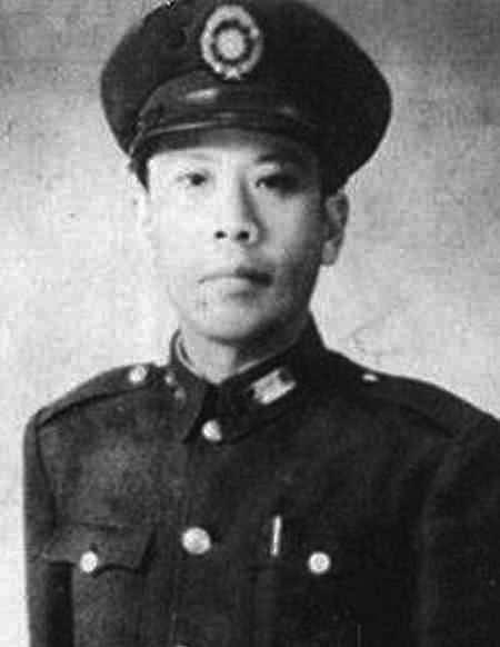 解放战争时期,比较难对付的国军名将,其中有三位还是杂牌将领