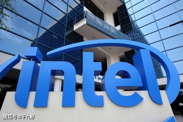英特尔或同意约百亿美元出售NAND业务,韩海力士跃居全球第2大厂