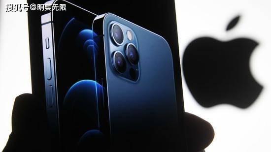 关于苹果iPhone 12,你所关心的全在这了!
