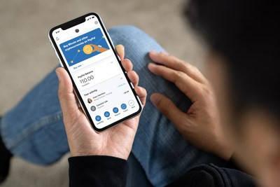 【PayPal 将允许客户购买、出售和持有加密货币,包括比特币等】