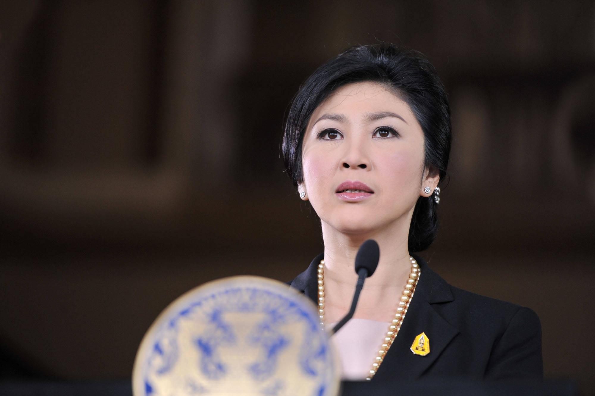 泰国动荡不安,王权不稳定,巴育可能被