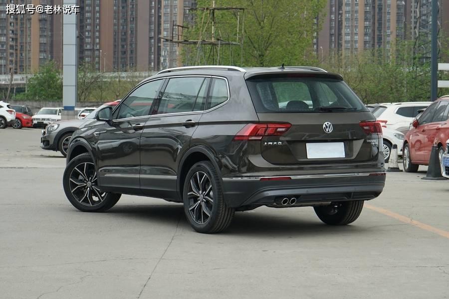 9月suv汽车销量排行_9月轿车销量排行榜公布:卡罗拉挺进前十,轩逸依旧第一