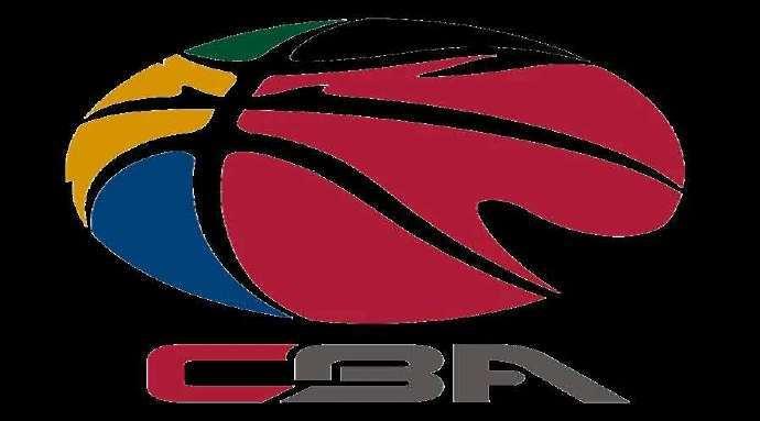 今日央视节目单,CCTV5直播中超国安VS鲁能,5+转CBA北京首钢,APP足球之夜