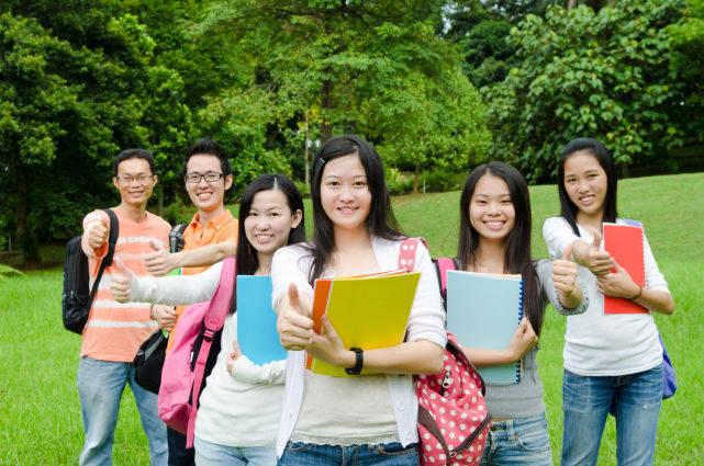 想去加拿大留学,你雅思成绩准备好了吗?
