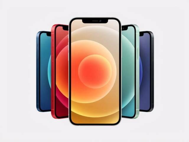 原创            苹果阻绝电商优惠促销,消费者无望低价购买iPhone12