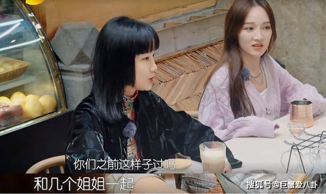 徐峥想加入《爱乐之程》让黄晓明回归,孟佳回绝,表明来由太勉强