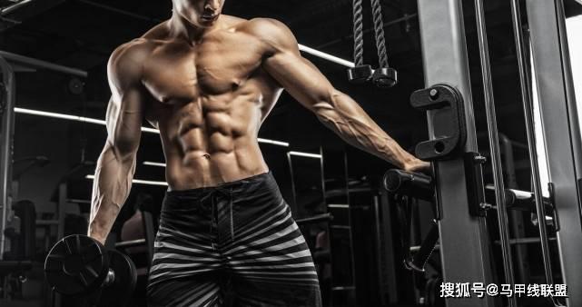 如何提高增肌减脂效率?做好几个小技巧,提高健身效率!