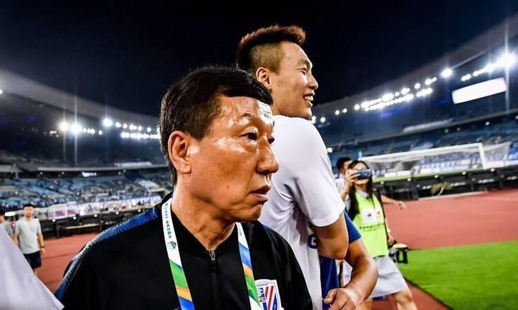 最应该执教国足之人浮现!能力比李铁强,若能上位稳进世界杯