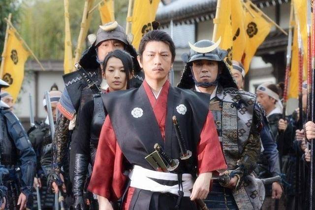 此战将日本彻底打崩溃,千年不敢再犯中国,但千年后日本却报了仇