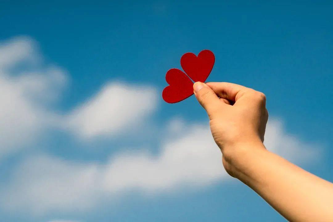 爱自己的宣言:教会你如何爱自己,全然地接受自己 快乐密码空间