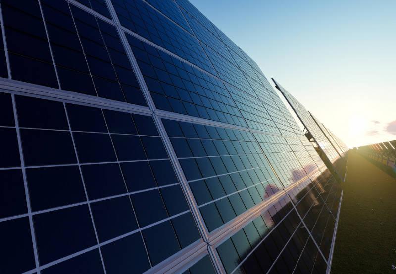 印度太阳能制造商清单政策实施再次延期