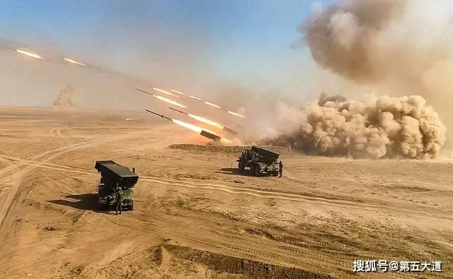 阿塞拜疆数架F-16载弹战备,不排除动用战机解放纳卡地区