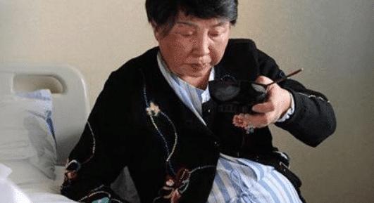 恒达首页64岁的盛奶奶通过试管婴儿生下了双胞胎的10年后,她现况如何了?