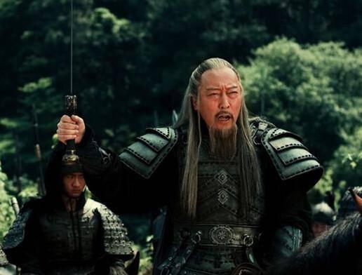 曹丕称帝地方提防司马懿,但为何还是三国归晋?曹