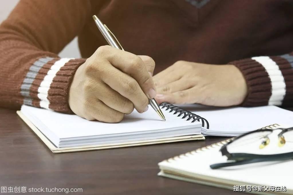 月考成绩揭晓,语文丢分最严重的是阅读和作文