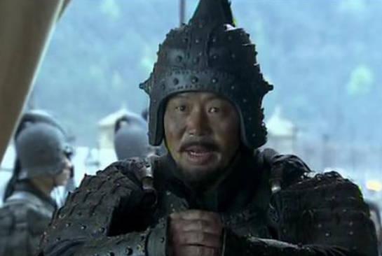 """三国中的""""常败将军"""",打仗从来没赢过,每次却能斩杀位大将"""