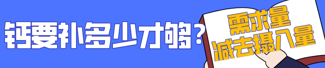 """""""清朗·春节网络环境""""专项行动启动"""