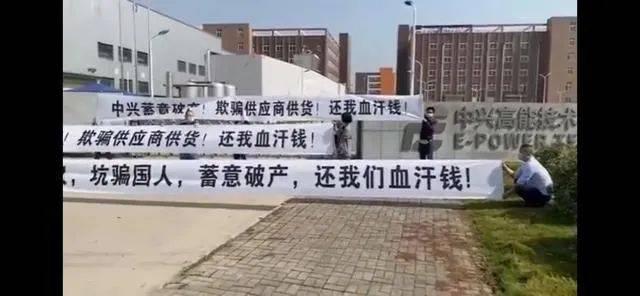 美军高官声称:中国的目标是本世纪中叶在冲突中击败美国