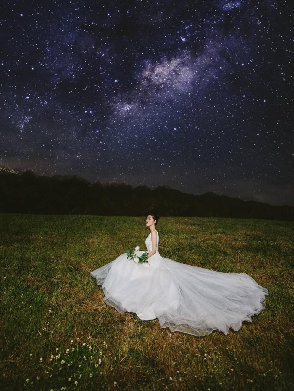 拍婚纱照不想素颜去_去三亚拍婚纱照