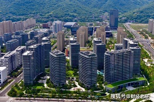 2021年舟山市经济总量_经济发展图片