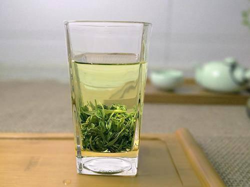 经常喝红茶,跟养胃沾边吗?