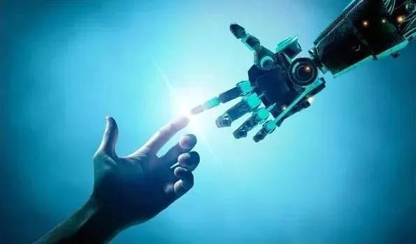 原陈根:人工智能的仿生模型在帮助自动驾驶方面更有效