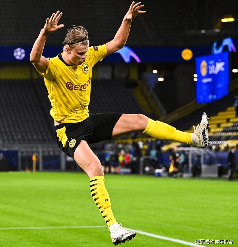 3-0!德甲踢疯了!8万万巨星14分钟2球,4队全胜,3强登顶榜首