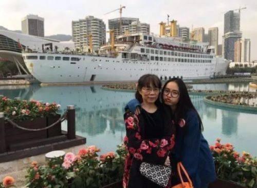 """中国首例女性冷冻人:计划50年后""""复活"""",现在怎么样了?"""