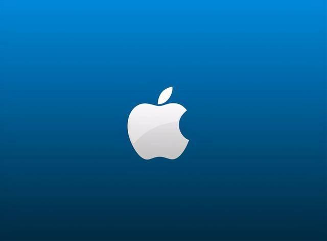 """原创             苹果缺货下架就是""""真香""""?只是产能不足或营销罢了"""
