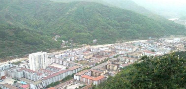 陕西人口最少得时候_陕西人口密度图
